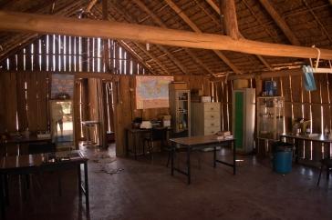 Xingu Olímpico